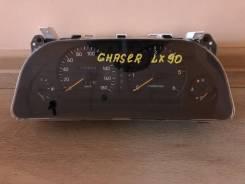 Щиток Приборов Toyota Chaser LX90 1996 A/T