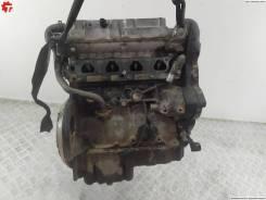 Двигатель (ДВС) Opel Vectra B (1995-2002)
