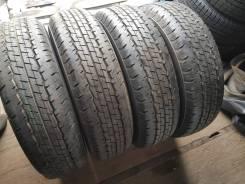 Dunlop SP 175, LT 195/80 R15 107/105L