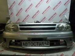 Nose cut Toyota Estima 1998 [16761]