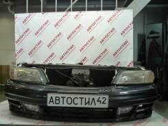 Nose cut Nissan Cefiro 1995 [19554]