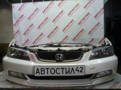 Nose cut Honda Accord 2001 [19614]