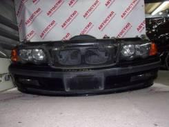 Nose cut BMW 3-series 2000 [21569]