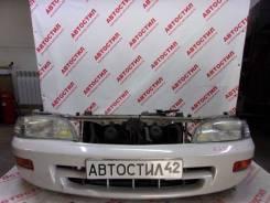 Nose cut Toyota Corona EXIV 1995 [22012]