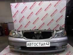 Nose cut Nissan Cefiro 1998 [22747]