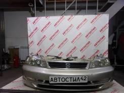 Nose cut Honda Domani 2000 [23148]