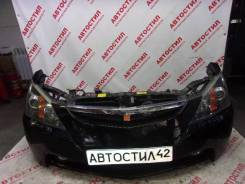 Nose cut Toyota WILL VS 2004 [23437]