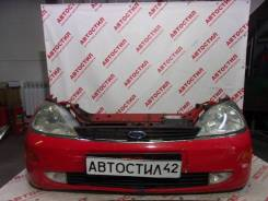 Nose cut FORD Focus 1 1999 [23588]