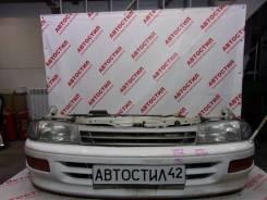 Nose cut Toyota Carina 1994 [23943]
