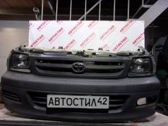 Nose cut Toyota TOWN ACE NOAH 2002 [24330]