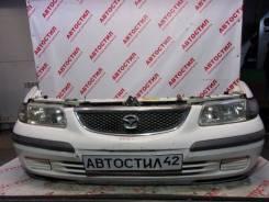 Nose cut Mazda Capella 1997 [24419]