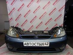Nose cut FORD Focus 1 2002 [24718]