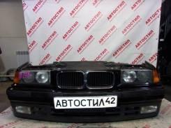 Nose cut BMW 3-series 1995 [25343]