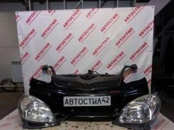 Nose cut Toyota Funcargo 2003 [25354]