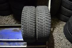Bridgestone Blizzak MZ-03, 205/65 R16