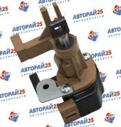 Шаговый мотор вариатора Nissan QR20 SR20 QG18DE 31947-8E002