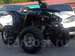 Квадроцикл Tiger Extra 175, 2021