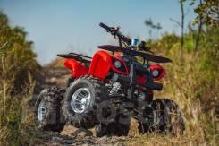 Квадроцикл Tiger Opti 150, 2021