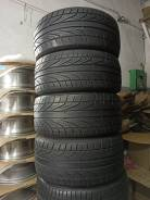 Dunlop Direzza DZ101, 235/40 R18, 265/35 R18