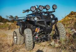 Квадроцикл Tiger Sport 250, 2021