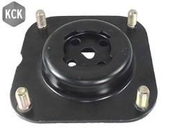 Опора амортизатора SMMA022 Tenacity, левая/правая передняя