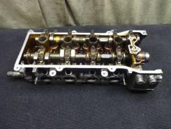 Головка блока цилиндров CR12DE Nissan
