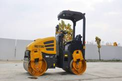 SDLG RD730, 2021