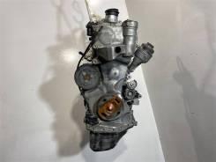 Двигатель CGP AZQ, BME, BZG, CGP, CGPa, CGPb 1.2 Бензин, для Skoda Fabia 2010-2014