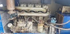 Продается сварочный генератор
