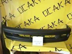 Бампер передний Toyota Corona Premio AT211/ST210/ST215 3SFE/7AFE тайвань 96-98
