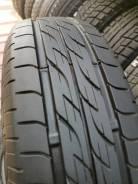 Bridgestone Nextry Ecopia, 165/70r13