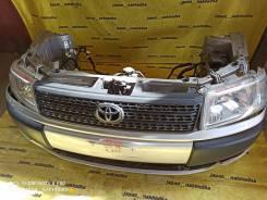 Ноускат Toyota Probox NCP58 1NZFE (1E7)