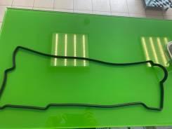 Прокладка крышки клапанов Lifan solano, x50.