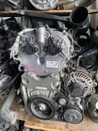 Двигатель LSY