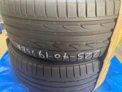 Bridgestone Potenza S001, 225/40R19