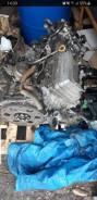 Двигатель 2GR FE на запчасти