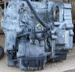 Вариатор Honda Civic EK3 , D15B , M4VA