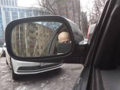 Куплю зеркало заднего вида правое от леворульной Toyota Camry MCV20L