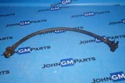Шланг тормозной задний центральный 15772883 Chevrolet Tahoe GMT800