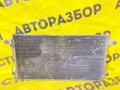 Радиатор кондиционера Ssang Yong Musso 68410-05040