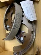 Колодки барабанные тормозные Crrolla II / Tercel / RAUM 94-
