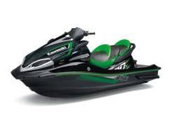 Продам Kawasaki Ultra 310LX