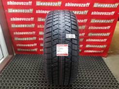 Bridgestone Blizzak DM-V3, 275/50 R21 113T Japan
