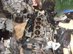 Volvo XC90 блок двигателя D5244T4