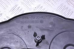 Кожух ремня ГРМ Citroen C4 [0320T3]