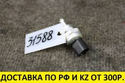 Датчик температуры выхлопных газов Nissan M9R/K9K (OEM 8201000764)
