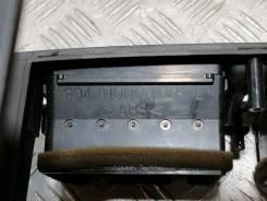Рамка магнитолы Honda Civic [77252S04941ZA]