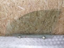 Стекло двери передней правой BYD F3 [17060900F3015]