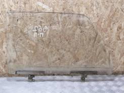 Стекло двери передней правой VAZ 2105 [21056103210]