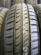 Hankook Optimo K715, 175/70 R13 82T
